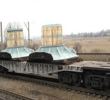 Транспортер 12 осный т4 транспортер в туле